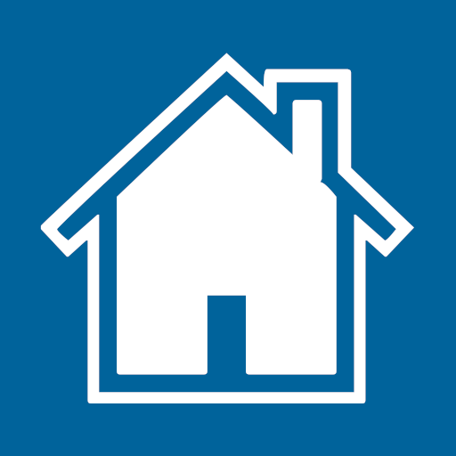 The Home Automation Blog